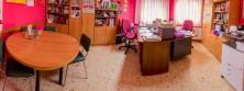 Despacho Residencia San Martin de Porres_laresExtremadura miajadas coMpasion