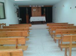 0 Residencia Santa Isabel Torrejoncillo laresextremadura 10511559_1460184400905896_2698265272082737864_o