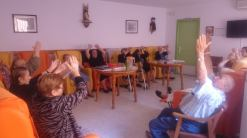 0 Residencia Santa Isabel Torrejoncillo laresextremadura 12006528_1657735321150802_6890474868812535014_o