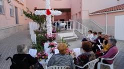 0 Residencia Santa Isabel Torrejoncillo laresextremadura 13124933_1739495386308128_9158681873790066239_n