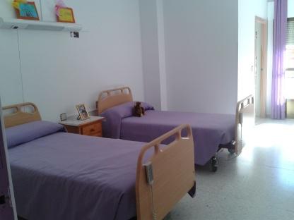 0 Residencia Santa Isabel Torrejoncillo laresextremadura 2014-07-07 10.08.41