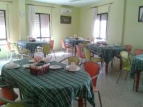 0 Residencia Santa Isabel Torrejoncillo laresextremadura 2014-07-07 10.48.02