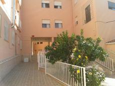 0 Residencia Santa Isabel Torrejoncillo laresextremadura entrada