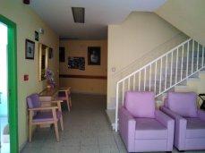 0 Residencia Santa Isabel Torrejoncillo laresextremadura IMG_20180418_133231