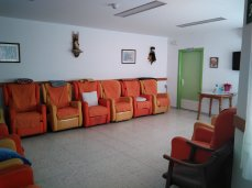 0 Residencia Santa Isabel Torrejoncillo laresextremadura IMG_20180418_133307