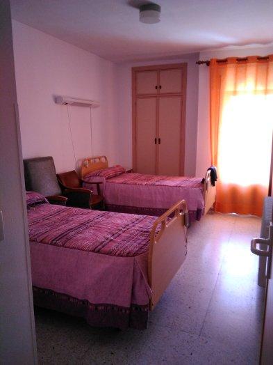 0 Residencia Santa Isabel Torrejoncillo laresextremadura IMG_20180418_133856