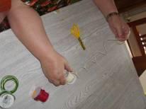 Cabeza del Buey Hogar de Ancianos Jesus Nazareno laresextremadura actividades4a