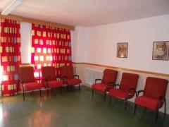 Cabeza del Buey Hogar de Ancianos Jesus Nazareno laresextremadura galeria1-3