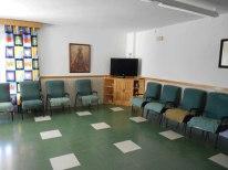 Cabeza del Buey Hogar de Ancianos Jesus Nazareno laresextremadura galeria1-4