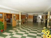 Cabeza del Buey Hogar de Ancianos Jesus Nazareno laresextremadura galeria1-5