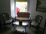 Cáceres Residencia Nuestra Señora del Rosario lareextremadura IMG_20170510_124127
