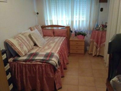 Cáceres Residencia Nuestra Señora del Rosario lareextremadura IMG_20170515_130514