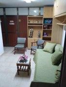 Cáceres Residencia Nuestra Señora del Rosario lareextremadura IMG_20170516_093922