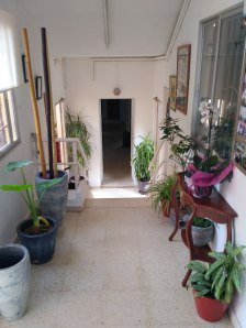 Cáceres Residencia Nuestra Señora del Rosario lareextremadura IMG_20170516_094001
