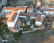 laresextremadura Residencia San Nicolás de Bari