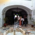 Olivenza Residencia Hospital y Santa Casa de Misericordia laresextremadura (4)