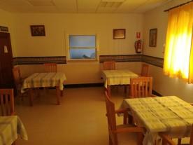 Residencia Casa de la Misericordia San José y Padre Leocadio laresextremadura IMG-20180312-WA0007