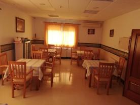 Residencia Casa de la Misericordia San José y Padre Leocadio laresextremadura IMG-20180312-WA0016